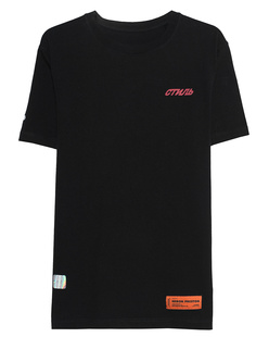 HERON PRESTON CTNMB Black