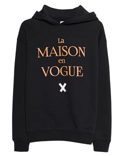 MAISON 030 Envogue Black