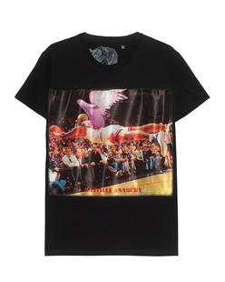 Bastille Rodman Silk