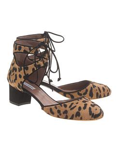 TABITHA SIMMONS Imogen Leopard