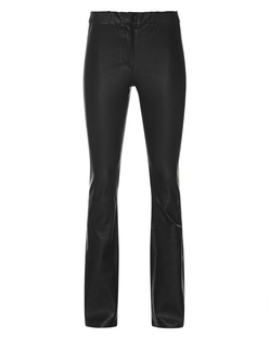 ARMA  Ivy Stretch Plonge Black