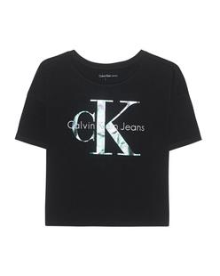 CALVIN KLEIN JEANS True Icon Black