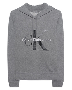 CALVIN KLEIN JEANS True Icon Honor Grey
