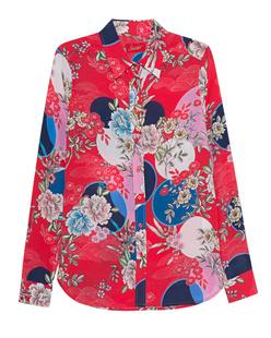 JADICTED Asia Multicolor