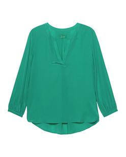 JADICTED Silk Dark Green