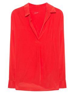 JADICTED Uni Silk Red