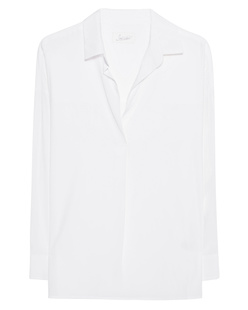 JADICTED Uni Silk Off White