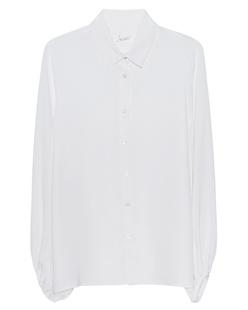 JADICTED Silky White