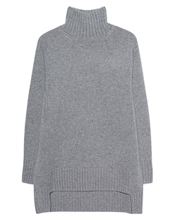 JOSEPH Tunic Cashmere Grey
