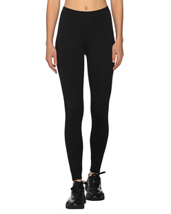 VELVET BY GRAHAM & SPENCER Jilette Legging Black