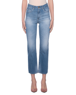 AG Jeans Rhett Denim Blue