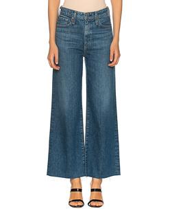 AG Jeans Etta Blue