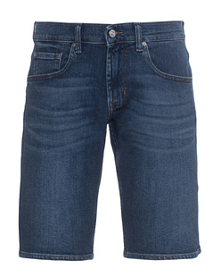 7 FOR ALL MANKIND Regular Blue