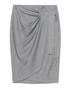 Isabel Marant Étoile Natacha Grey
