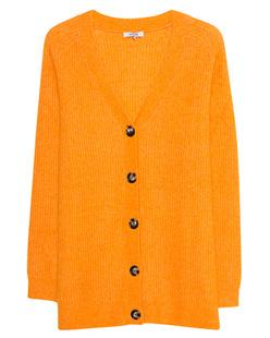 Ganni Evangelista Orange