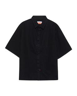 Heron Preston for Calvin Klein Compact Black