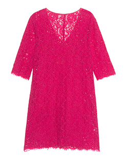 JADICTED Etui Lace Pink