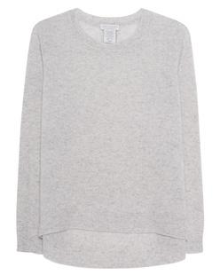 OATS Cashmere Kendra Light Grey