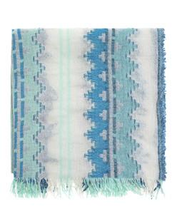 Essentiel Antwerp Koldian Combo 2 White Blue
