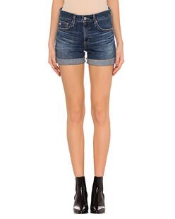 AG Jeans Hailey Blue