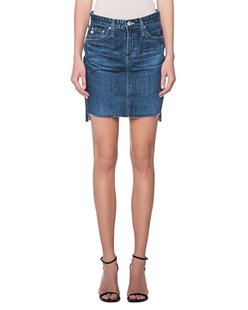 AG Jeans Erin Blue
