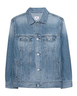 AG Jeans Nancy Blue