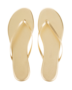 TKEES Lily Highlighters Gold