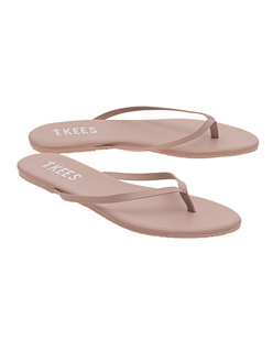 TKEES Lily Solids No. 6