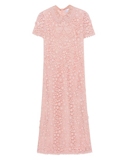 RED VALENTINO Lace Rose