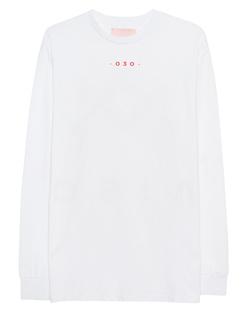 MAISON 030 030 White