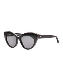 Le Specs Beautiful Stranger Black