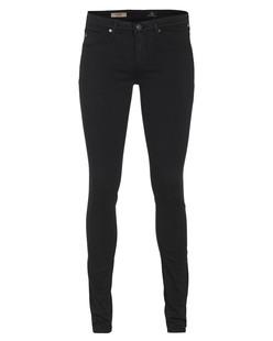 AG Jeans The Legging Super Skinny Super Black