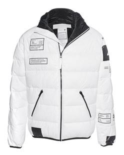 UEG Warsaw White