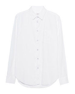 RAG&BONE Beach Shirt White