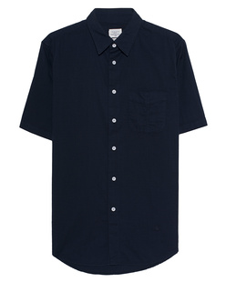 RAG&BONE Short Button Navy