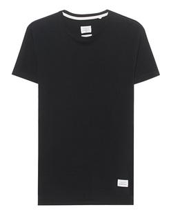 RAG&BONE Standard Issue Black