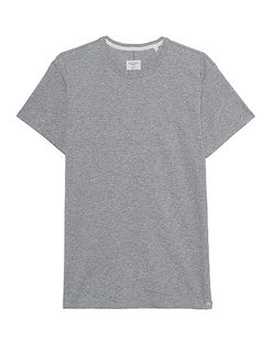 RAG&BONE Basic Grey