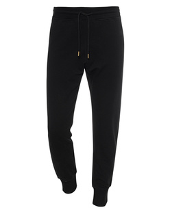 LOVE Moschino Cosy Track Black