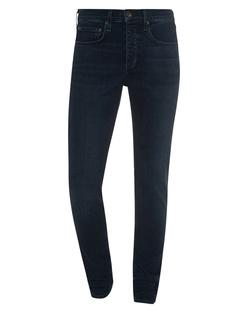 RAG&BONE Fit01 Extra Slim Blue