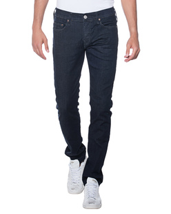 TRUE RELIGION Rocco Navy