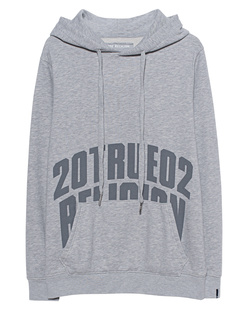 TRUE RELIGION True Grey