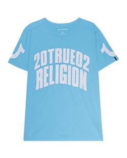 TRUE RELIGION TR20 Shirt Laguna