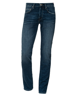 TRUE RELIGION Rocco Denim Blue