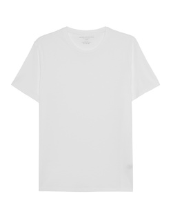 Majestic Filatures  Deluxe Tee White