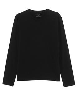 Majestic Filatures  Clean Cotton Black
