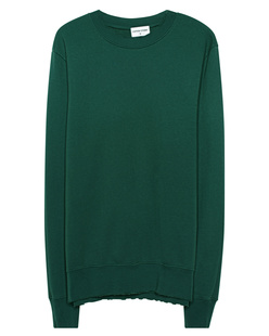 Cotton Citizen Simple Cotton Green