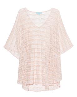 Melissa Odabash Madison Pearl Knit