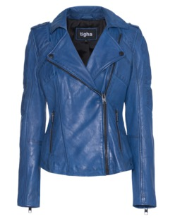 TIGHA Marlou Cobalt Blue