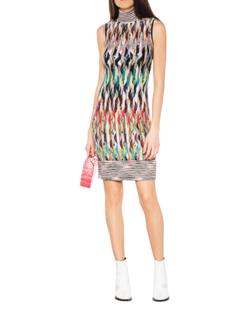 MISSONI Dress Multicolor