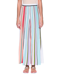 MISSONI Trousers Multicolor
